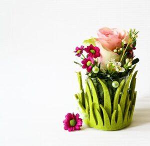 flowers-329702_640